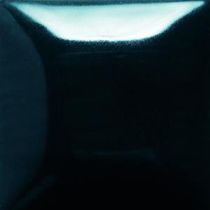 Blue Beard Pint, stockcode:SC-32/P