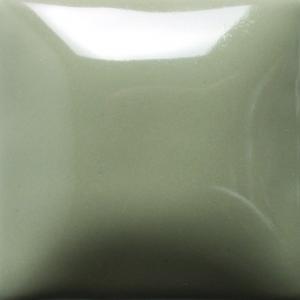 SC70 2 oz Mayco Stroke /& Coat Wonderglaze for Ceramic Bisque Pink-A-Dot
