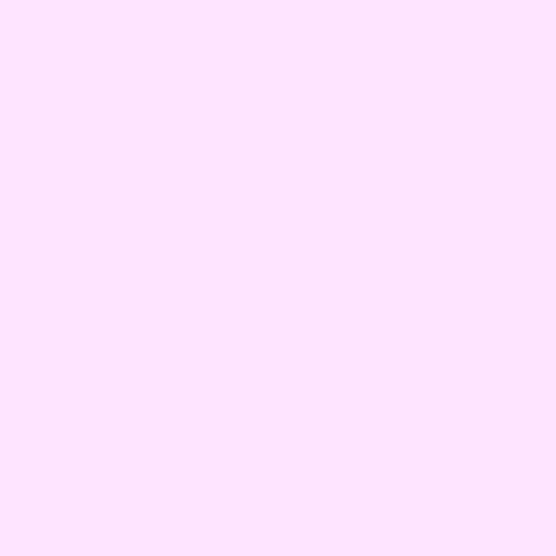 Image result for light pink