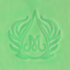Turquoise (Pint), stockcode:SW-201