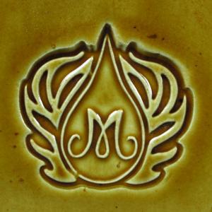 Mayco Stoneware Glazes (powdered)
