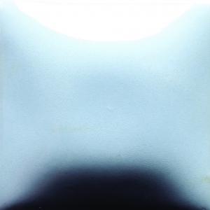 Baby Blue, stockcode:UG-003