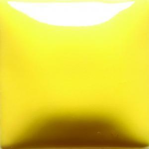 Bright Yellow, stockcode:UG-046
