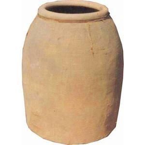 Tandoori Clay 154-0131: 900-1300C, stockcode:154-0131