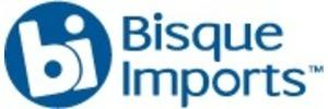 Bisque Imports USA