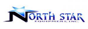 North Star Equipment
