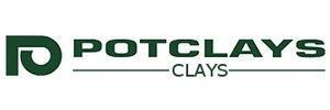 Potclays Clays