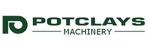 Potclays Machinery & Accessories
