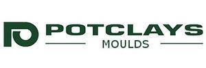 Potclays Moulds