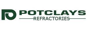 Potclays Refractories