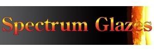 Spectrum Glazes Inc