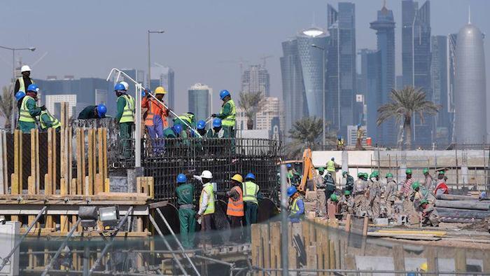 Vinci_au_qatar.jpg