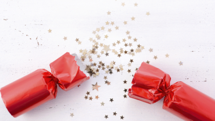 Christmas Crackers Png.Ireland S Favourite Christmas Cracker Joke Is Revealed And