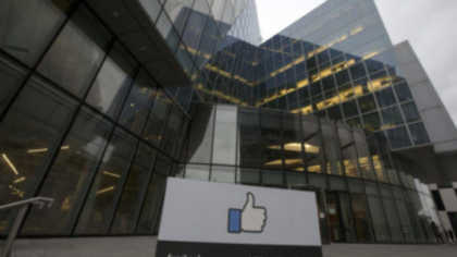 Facebook Set To Open Massive New Offices On Dublin's