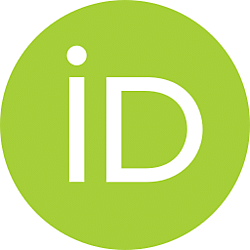 ORCID iD icon graphics