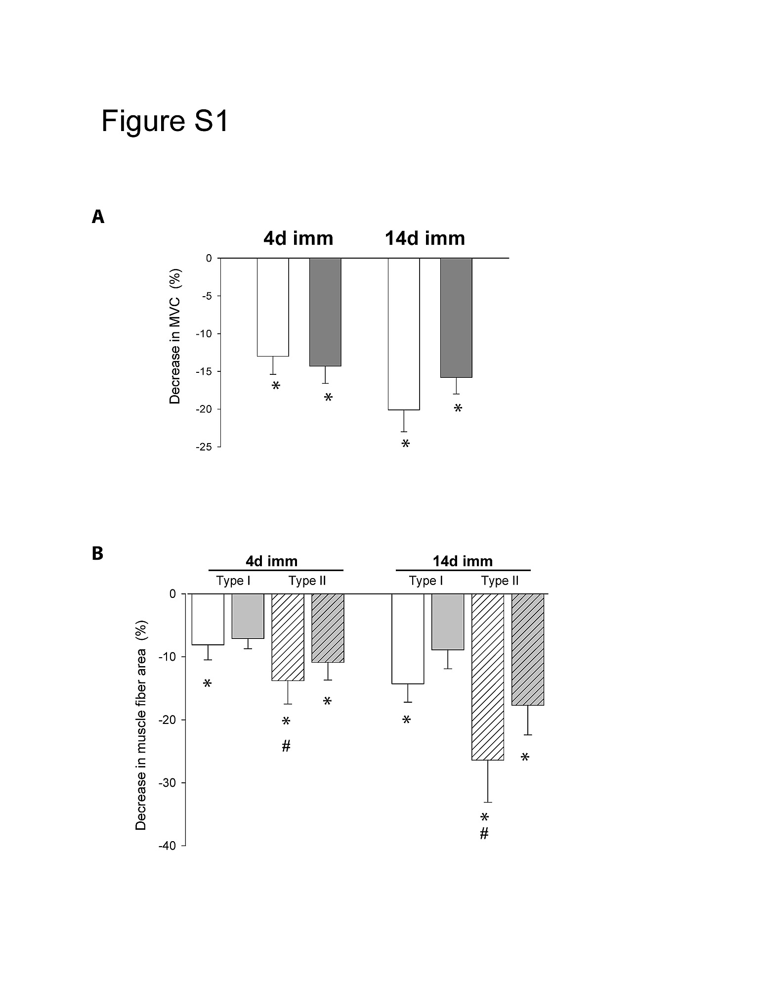 Aging Affects The Transcriptional Regulation Of Human Skeletal Cat Skeleton Moreover Knee Muscles And Tendons Diagram In Addition Figure S1