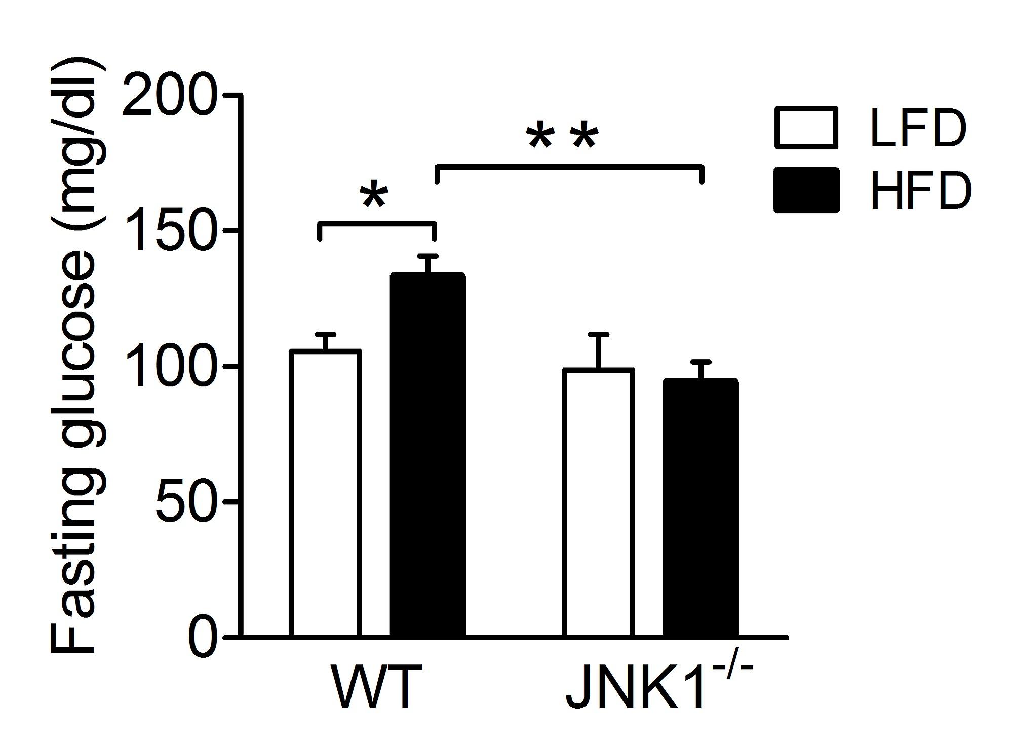 Cjun Aminoterminal Kinase1 Mediates Glucoseresponsive. Wiring. Ricon S Series Wiring Diagram 1231 At Scoala.co