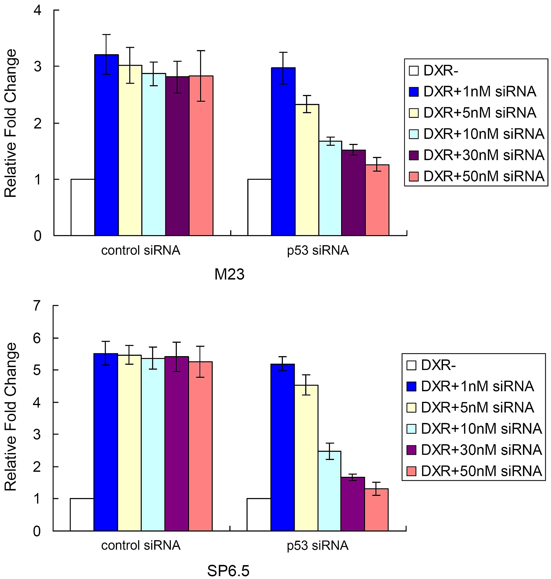 Role of MicroRNA-182 in Posterior Uveal Melanoma: Regulation of ...