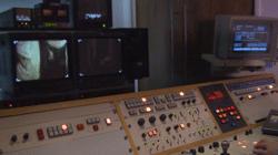 16mm-telecine-demonstration.mp4