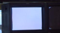 16mm-telecine-storage-bitesize.mp4