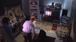16mm-telecine-colourgrading-bitesize.mp4