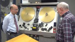 16mm-telecine-components-bitesize.mp4
