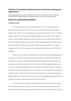 queens kinesiology supplementary essay