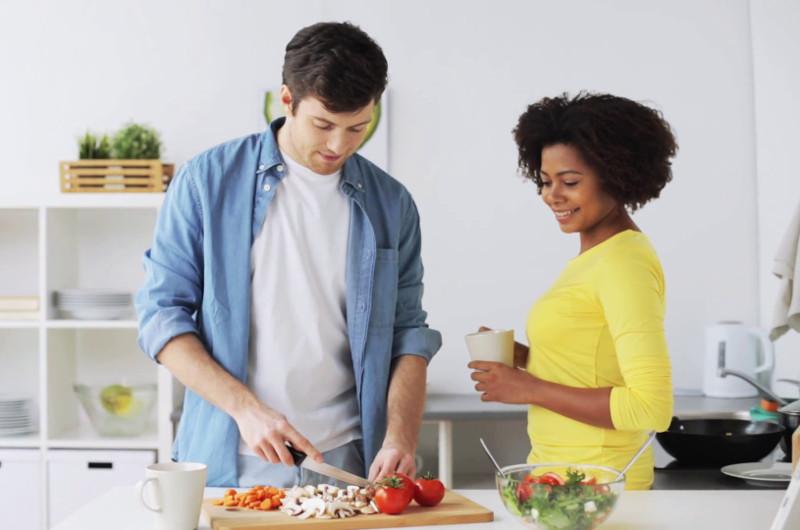 cocinar-vegetales
