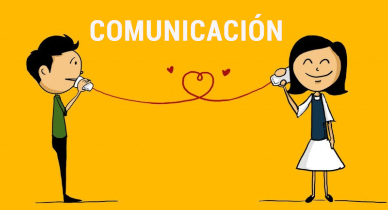 comunicacion-pareja.jpg