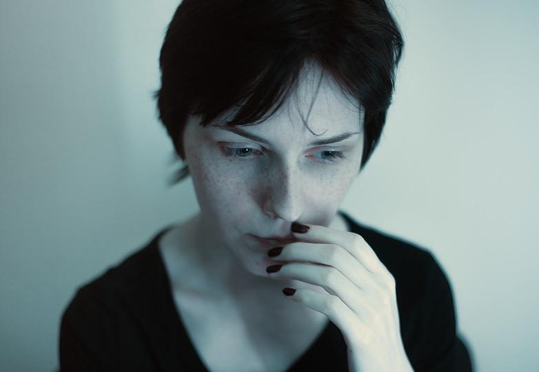 La ansiedad generalizada