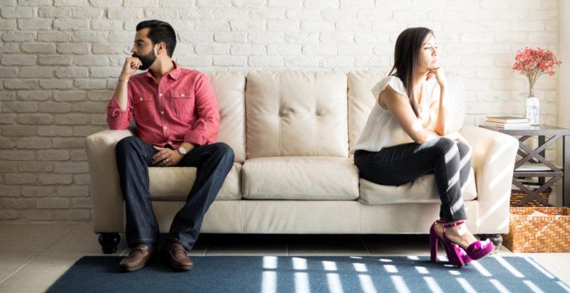 pareja-falta-comunicacion.jpg