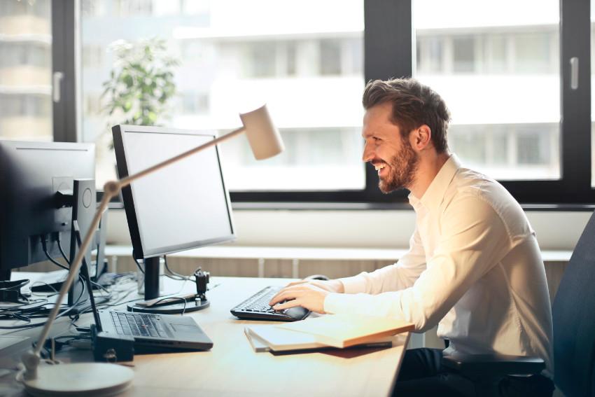 ¿Qué herramientas necesita un psicólogo online?