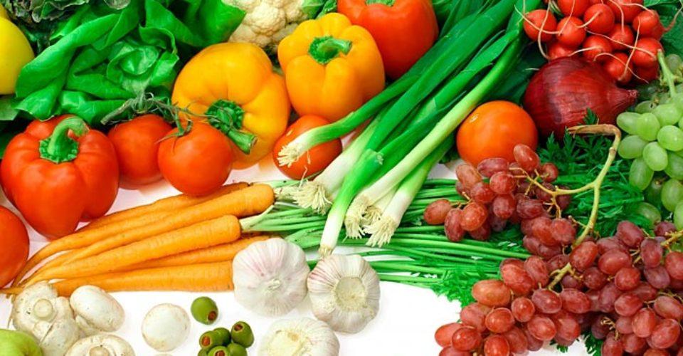 vegetales.jpg