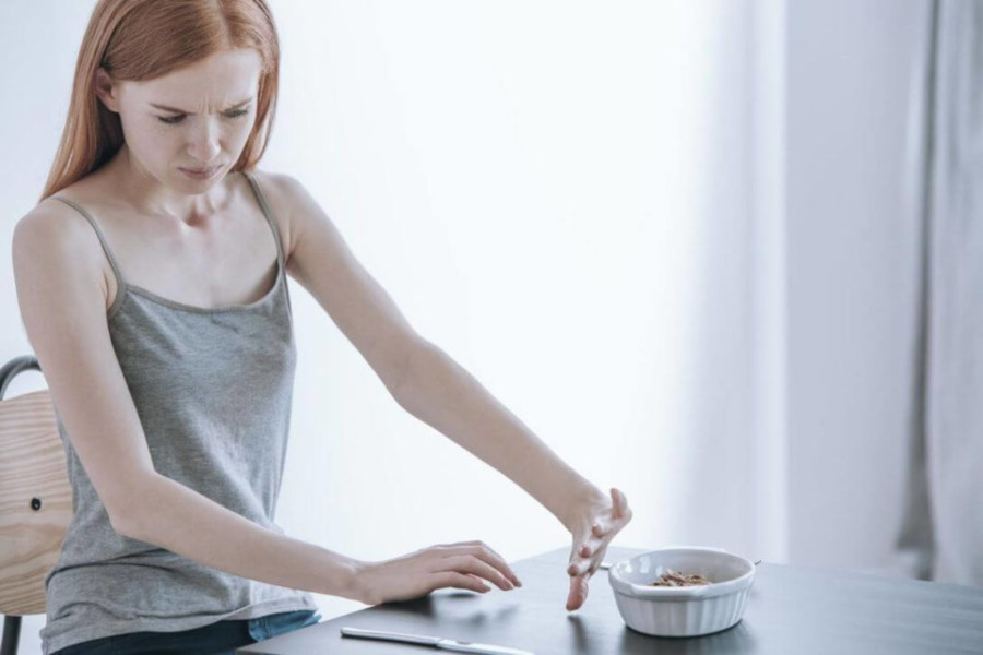 anorexia-trastorno-alimentacion