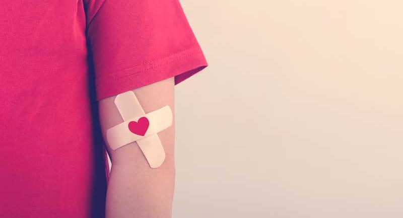 donar-sangre-feliz.jpg