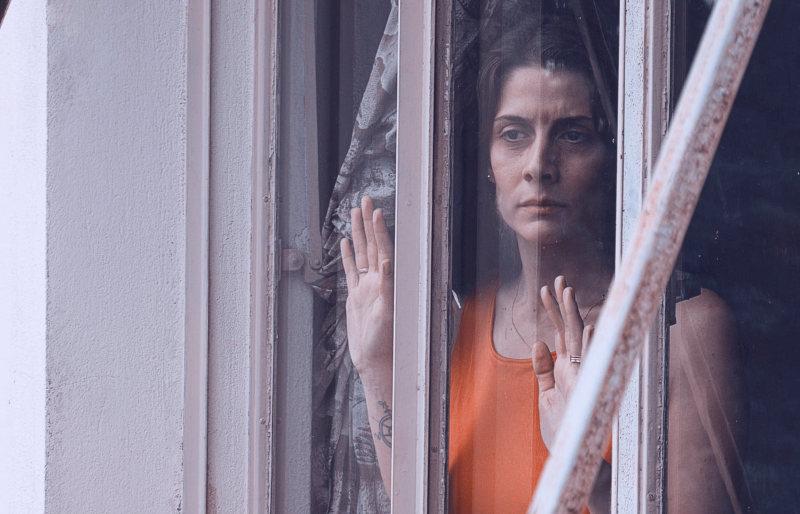 mujer-depresion-ventana.jpg