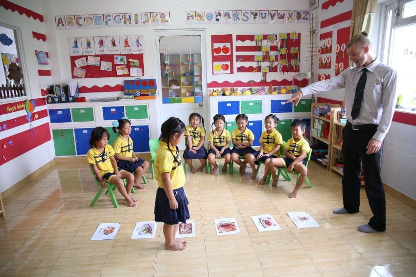 educador-escuela-infantil.jpg