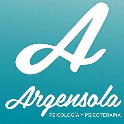 consulta Centro Argensola Psicología y Psicoterapia