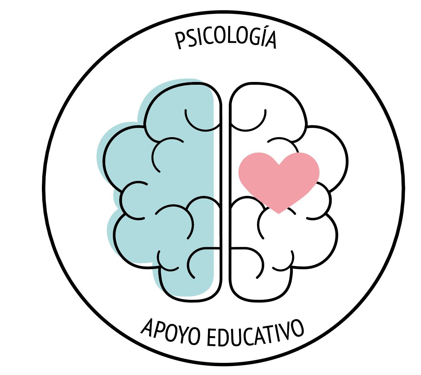 consulta Centro de Psicología Revoluciona Talavera