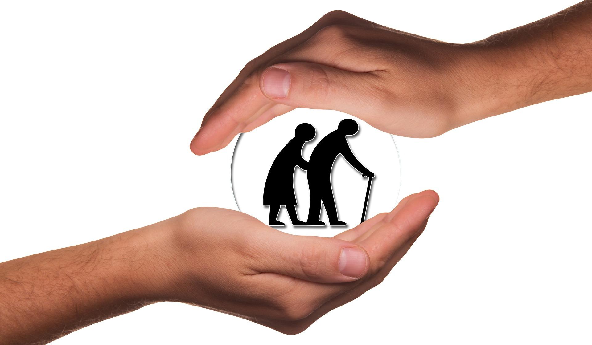 Demencia de alzheimer. Fases, factores de riesgo y prevención