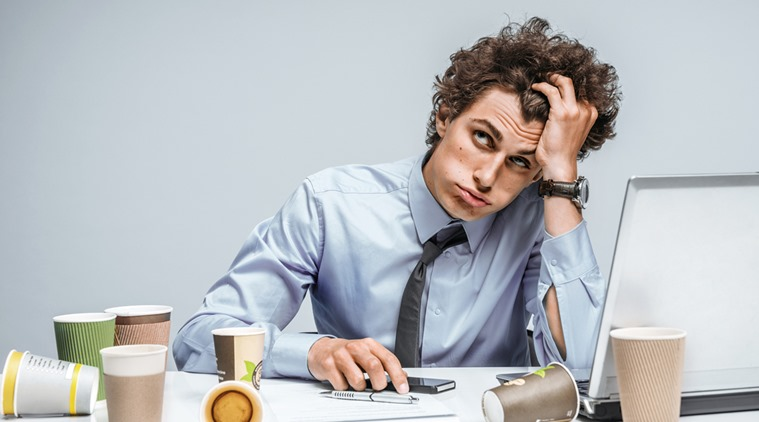 Cómo superar el estrés