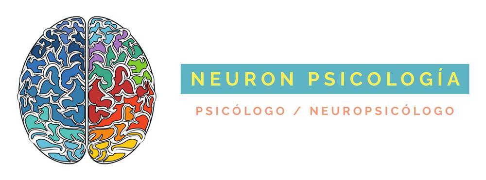 consulta NEURON PSICOLOGÍA