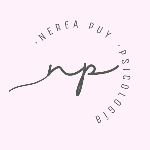Logotipo Restaurante Negro con Icono de Utensilios.png