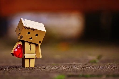 danbo-1863334__340