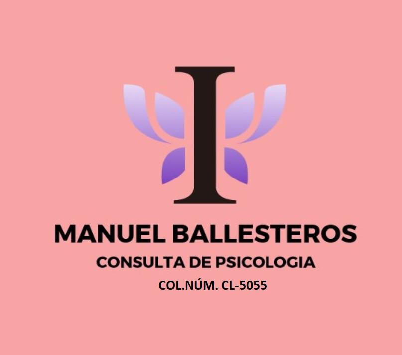 consulta Manuel Psicólogo (clinica Alergoasma)
