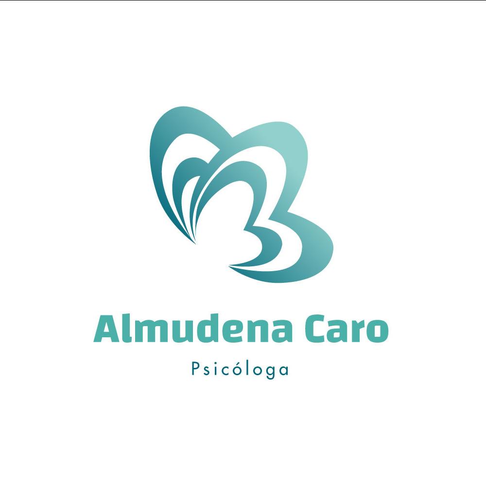 consulta Almudena Caro Psicología
