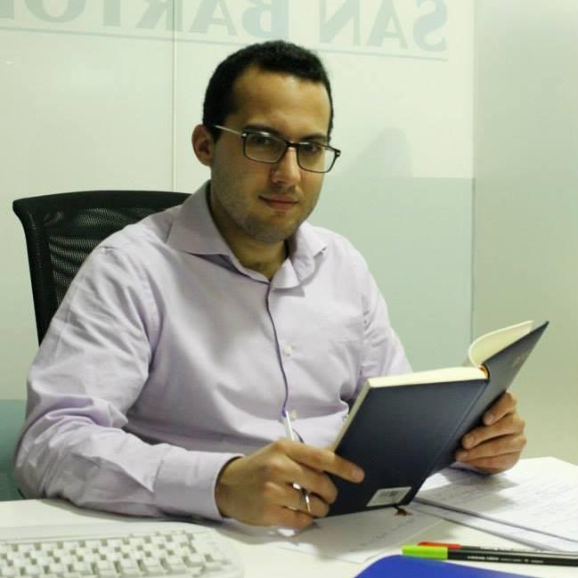 Gómez Martínez