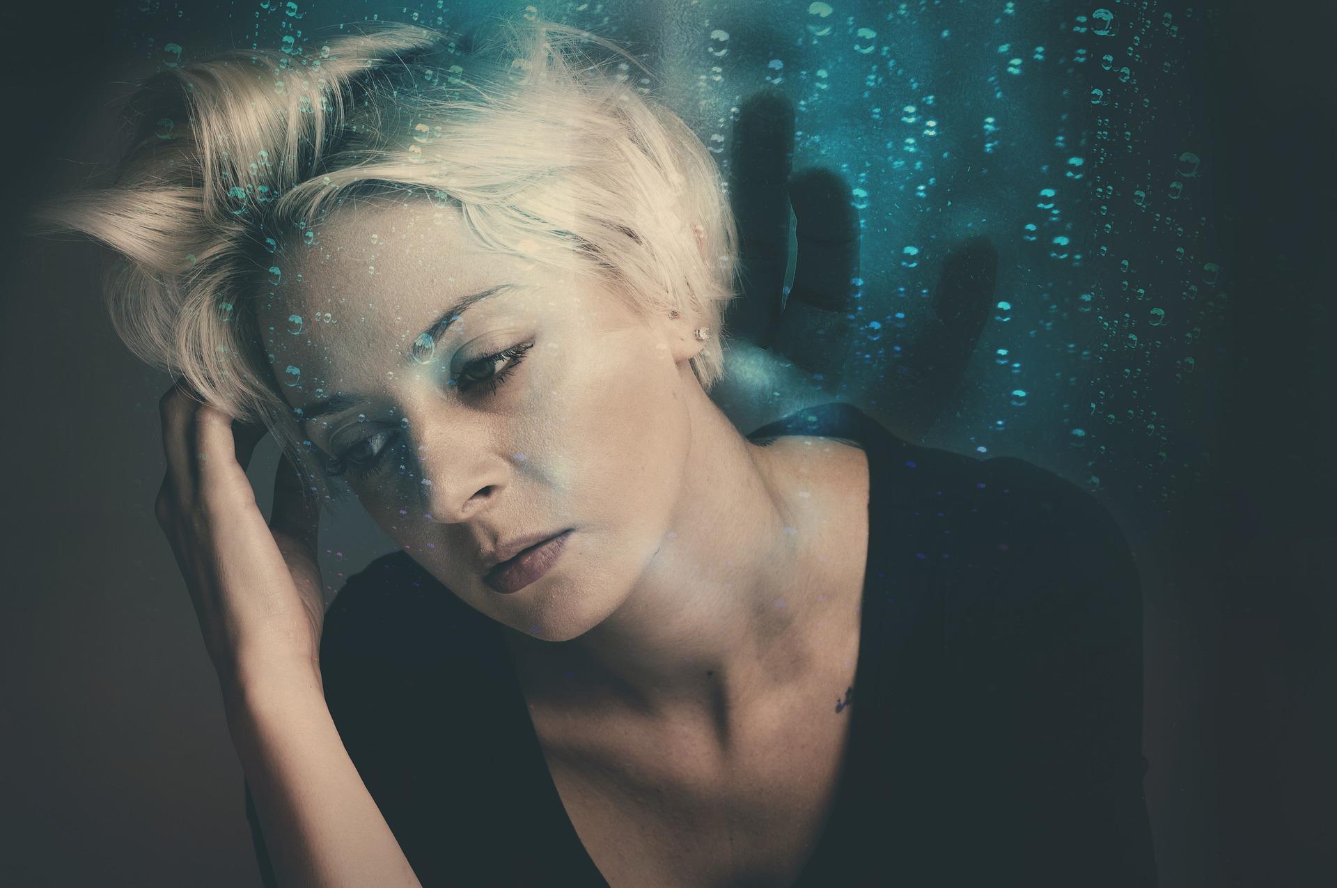 Los debería, unos pensamientos que nos producen ansiedad