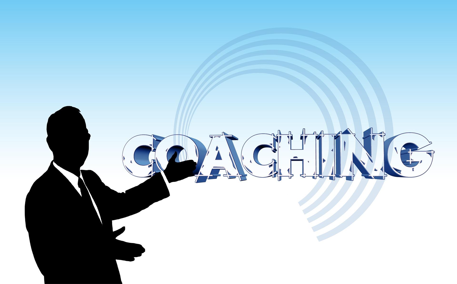 Diferencias entre el coaching y la psicología 2.jpg