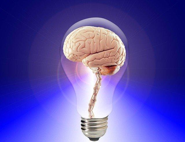 ¿Qué es el efecto Dunning-Kruger? ¿Cómo nos afecta?